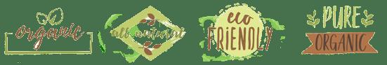 logos-organicos-min